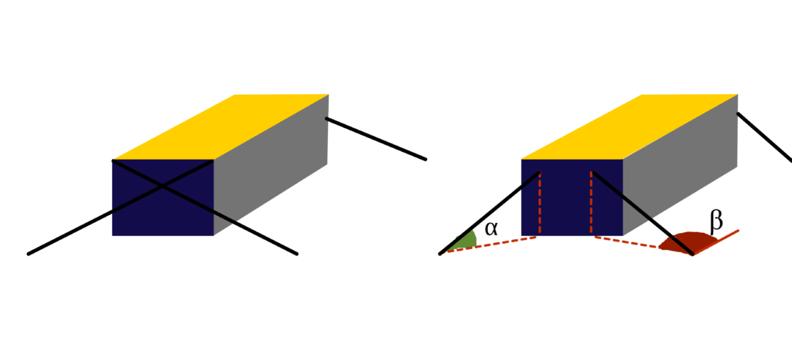 Zeichung Ladungssicherung klarx