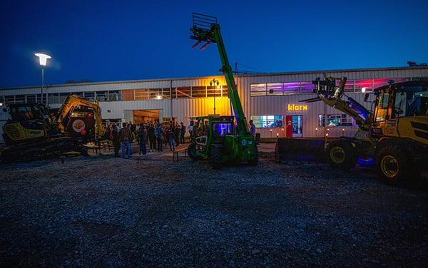 klarx-logistikzentrum-eroeffnung