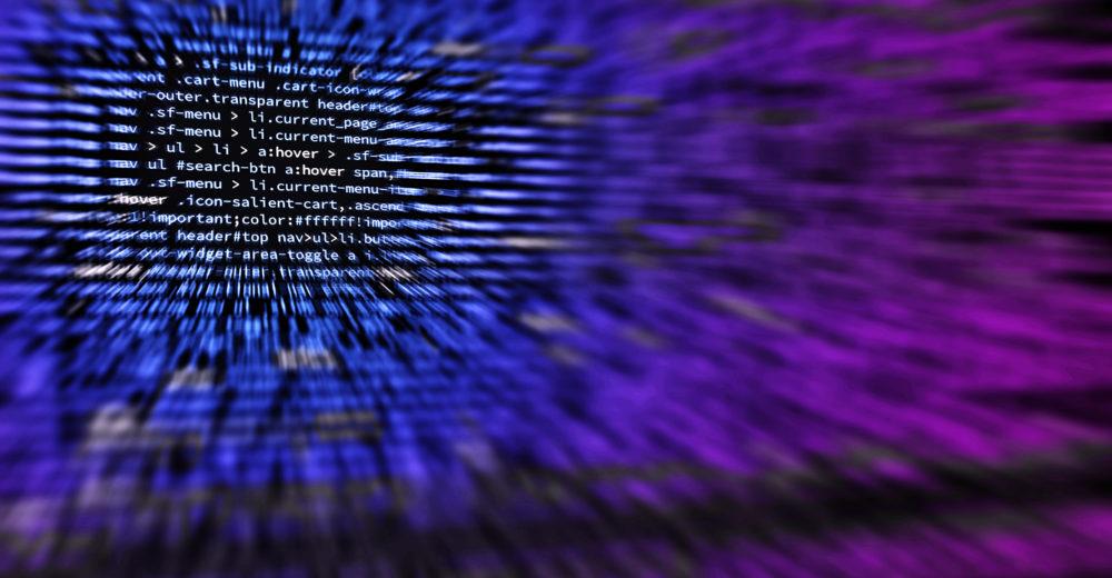 Digitalisierung-Code.jpg