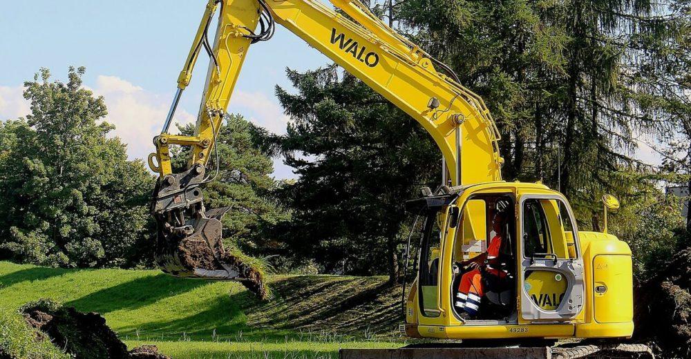 construction-machine-klarx.jpg