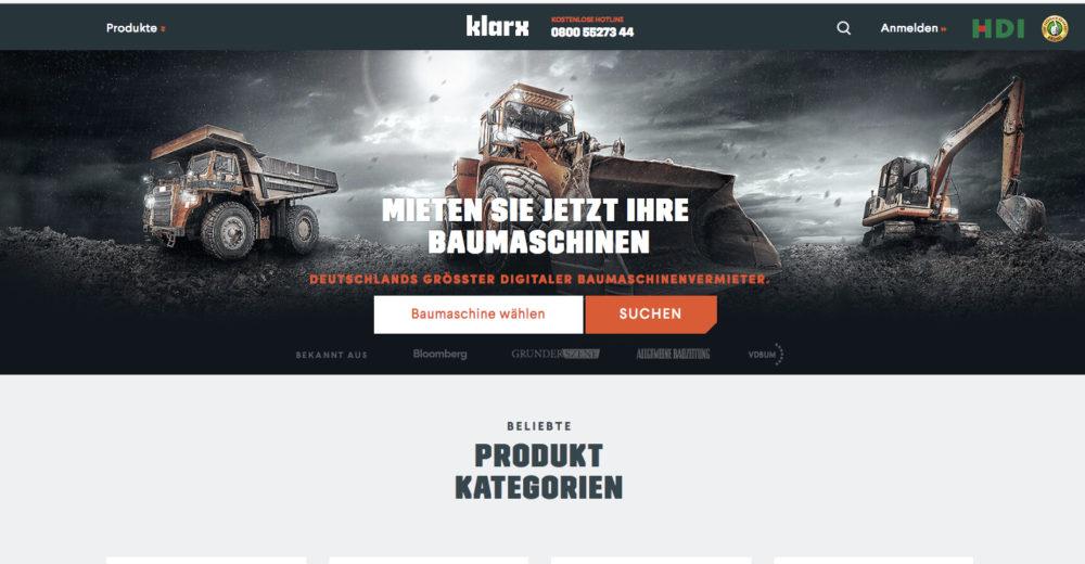 klarx_Webseite_Baumaschinen_mieten.jpg